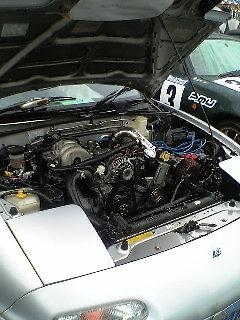 A60528_0913