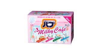 Bub_milky